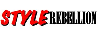 Style Rebellion